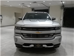 2018 Silverado 1500 Crew Cab 4x4,  Pickup #44155 - photo 4