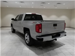 2018 Silverado 1500 Crew Cab 4x4,  Pickup #44155 - photo 2