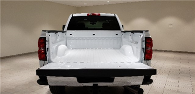 2018 Silverado 2500 Crew Cab 4x4,  Pickup #44282 - photo 20