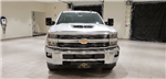 2018 Silverado 2500 Crew Cab 4x4,  Pickup #44282 - photo 4