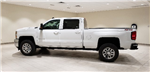 2018 Silverado 2500 Crew Cab 4x4, Pickup #44282 - photo 5