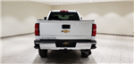 2018 Silverado 2500 Crew Cab 4x4, Pickup #44282 - photo 6