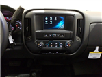 2018 Silverado 2500 Crew Cab 4x4,  Pickup #44337 - photo 15