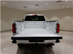 2018 Silverado 2500 Crew Cab 4x4,  Pickup #44337 - photo 18