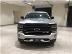 2018 Silverado 1500 Crew Cab 4x4,  Pickup #44456 - photo 4