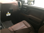 2018 Silverado 3500 Crew Cab 4x4,  Pickup #44595 - photo 11