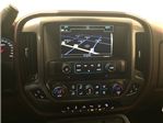 2018 Silverado 3500 Crew Cab 4x4,  Pickup #44595 - photo 16