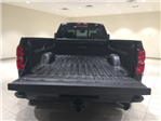 2018 Silverado 3500 Crew Cab 4x4,  Pickup #44595 - photo 19