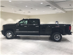 2018 Silverado 3500 Crew Cab 4x4,  Pickup #44595 - photo 5