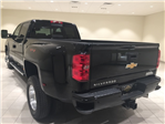 2018 Silverado 3500 Crew Cab 4x4,  Pickup #44595 - photo 2