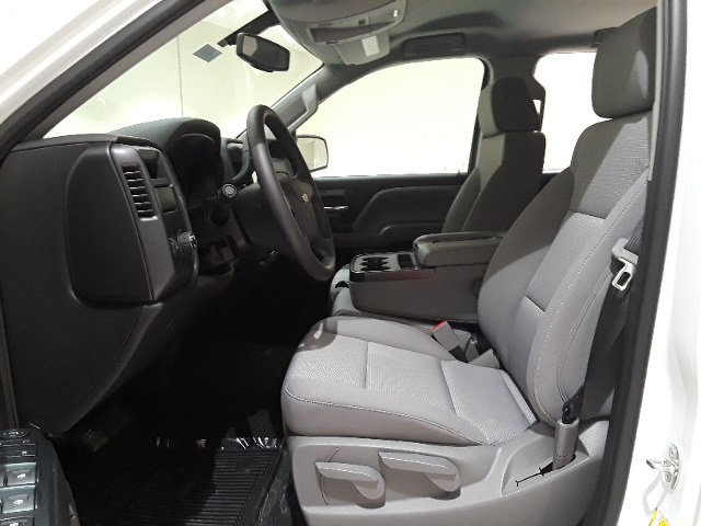 2018 Silverado 1500 Crew Cab 4x2,  Pickup #44601 - photo 21