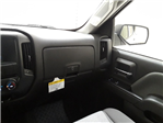 2018 Silverado 1500 Crew Cab 4x2,  Pickup #44601 - photo 11