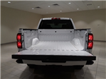 2018 Silverado 1500 Crew Cab 4x2,  Pickup #44601 - photo 19