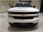 2018 Silverado 1500 Crew Cab 4x2,  Pickup #44601 - photo 4