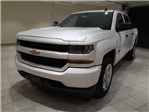 2018 Silverado 1500 Crew Cab 4x2,  Pickup #44601 - photo 1