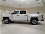 2018 Silverado 1500 Crew Cab 4x2,  Pickup #44601 - photo 5