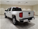 2018 Silverado 1500 Crew Cab 4x2,  Pickup #44601 - photo 2