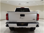 2018 Silverado 1500 Crew Cab 4x4,  Pickup #44603 - photo 6
