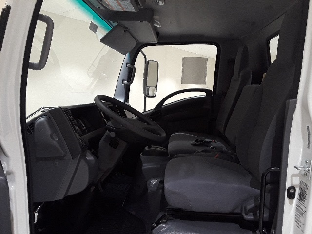 2019 LCF 4500XD Regular Cab,  Cab Chassis #44864 - photo 20