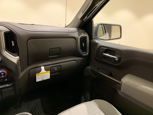2019 Silverado 1500 Crew Cab 4x2,  Pickup #44869 - photo 11
