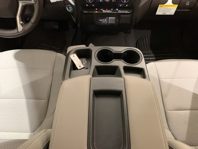 2019 Silverado 1500 Crew Cab 4x2,  Pickup #44869 - photo 17