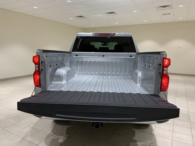 2019 Silverado 1500 Crew Cab 4x2,  Pickup #44869 - photo 19