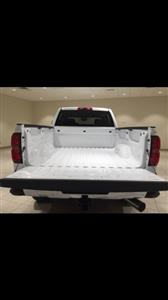 2019 Silverado 2500 Crew Cab 4x4,  Pickup #44878 - photo 19