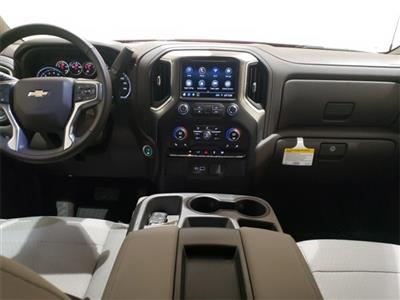 2019 Silverado 1500 Crew Cab 4x2,  Pickup #44919 - photo 10