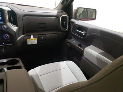 2019 Silverado 1500 Crew Cab 4x2,  Pickup #44919 - photo 11