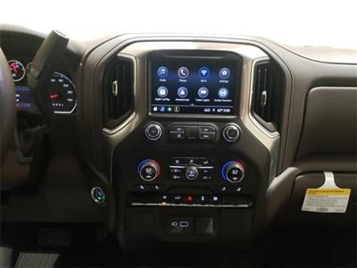 2019 Silverado 1500 Crew Cab 4x2,  Pickup #44919 - photo 16