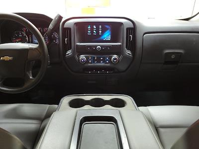 2019 Silverado 2500 Double Cab 4x4,  Pickup #44977 - photo 10