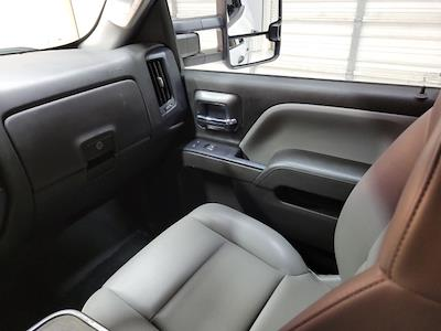 2019 Silverado 2500 Double Cab 4x4,  Pickup #44977 - photo 11