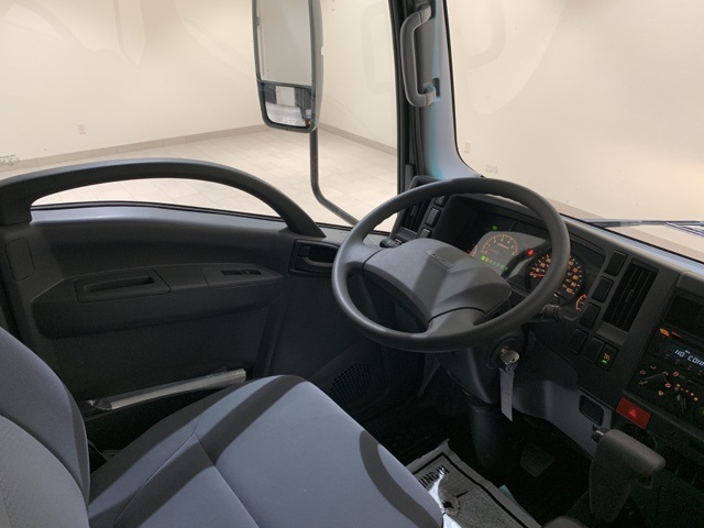 2018 LCF 4500 Regular Cab,  Supreme Stake Bed #44996 - photo 12