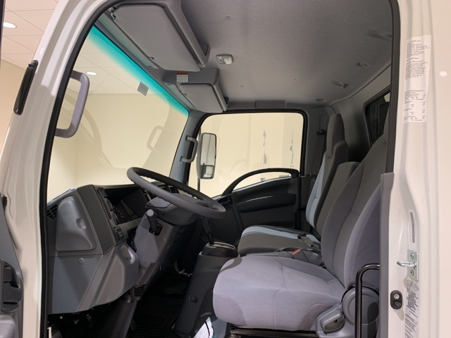 2018 LCF 4500 Regular Cab,  Supreme Stake Bed #44996 - photo 20
