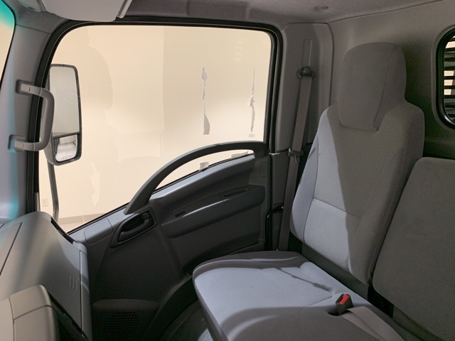 2018 LCF 4500 Regular Cab,  Supreme Stake Bed #44996 - photo 9