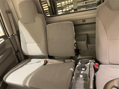 2018 LCF 4500 Regular Cab 4x2,  Supreme Stake Bed #44996 - photo 10