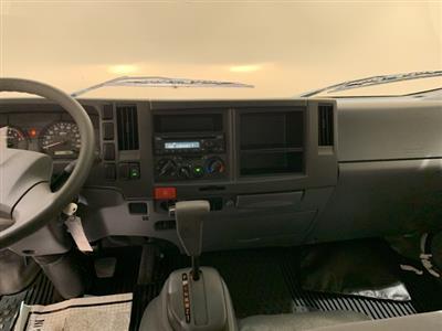 2018 LCF 4500 Regular Cab 4x2,  Supreme Stake Bed #44996 - photo 13