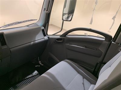 2018 LCF 4500 Regular Cab 4x2,  Supreme Stake Bed #44996 - photo 14