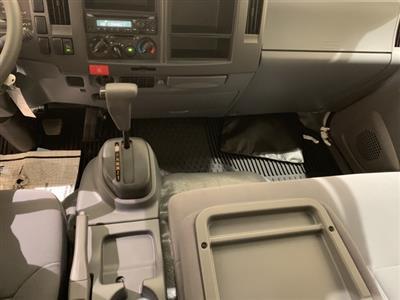 2018 LCF 4500 Regular Cab 4x2,  Supreme Stake Bed #44996 - photo 17