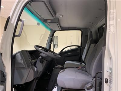 2018 LCF 4500 Regular Cab 4x2,  Supreme Stake Bed #44996 - photo 20