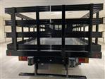 2018 LCF 4500 Regular Cab 4x2,  Supreme Stake Bed #44996 - photo 19