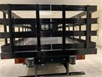 2018 LCF 4500 Regular Cab 4x2,  Supreme Stake Bed #44996 - photo 6
