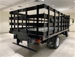 2018 LCF 4500 Regular Cab 4x2,  Supreme Stake Bed #44996 - photo 7