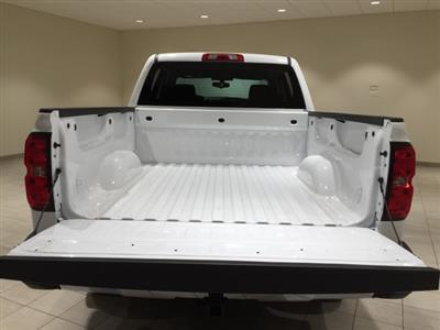 2018 Silverado 1500 Crew Cab 4x2,  Pickup #45019 - photo 19