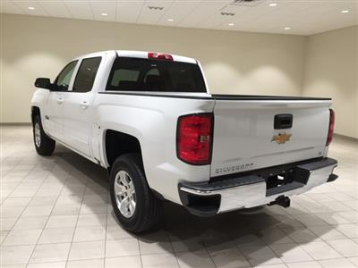 2018 Silverado 1500 Crew Cab 4x2,  Pickup #45019 - photo 2