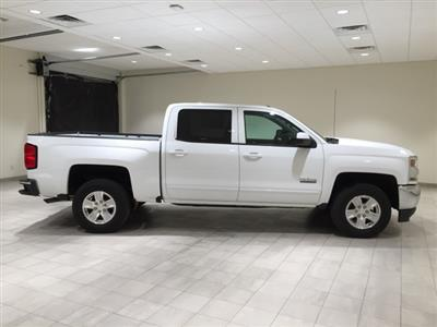 2018 Silverado 1500 Crew Cab 4x2,  Pickup #45019 - photo 8
