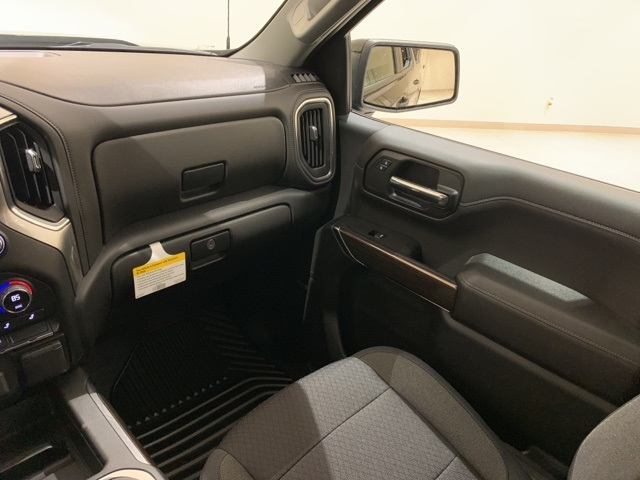 2019 Silverado 1500 Crew Cab 4x4,  Pickup #45035 - photo 11