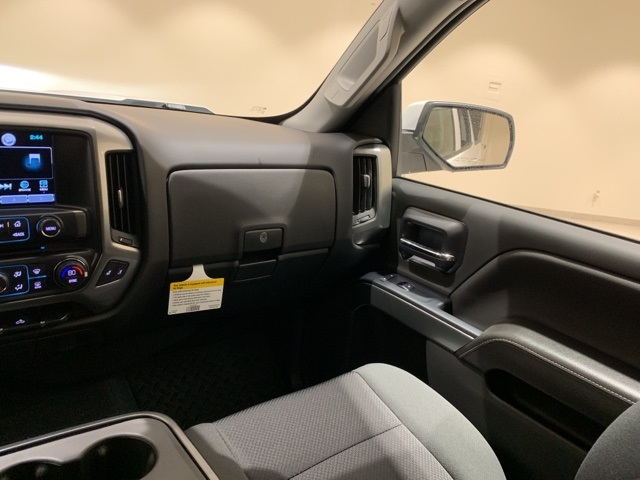 2018 Silverado 1500 Crew Cab 4x2,  Pickup #45077 - photo 11