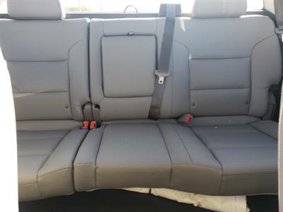 2020 Chevrolet Silverado 4500 Crew Cab DRW 4x2, Cab Chassis #46608 - photo 13
