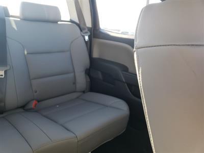 2020 Chevrolet Silverado 4500 Crew Cab DRW 4x2, Cab Chassis #46608 - photo 14